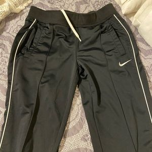 Nike Other - Nike track suit